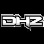 www.dhz.com.au
