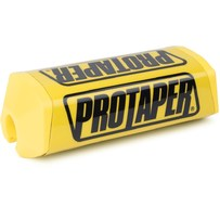 Pro Taper 2.0 Square Bar Pad (Race Yellow)