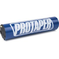 "Pro Taper Round Bar Pad 8"" (Race Blue)"