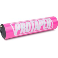 "Pro Taper Round Bar Pad 8"" (Race Pink)"