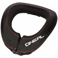 O'Neal NX1 Neck Guard (Race Collar) Adult