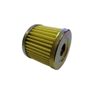 Suzuki Oil Filter Replacement, 16510-05240