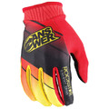 2014 Answer Rockstar Glove