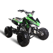 Elstar Katar 125cc  Kids ATV, Quad Bike, Auto with Reverse