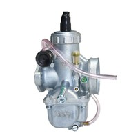 Molkt 26mm Carburetor