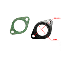 30mm Carburettor Gasket