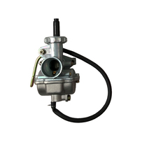 HS 20mm Racing Carburettor for Honda CRF110