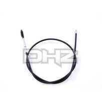 1100mm, 75mm Clutch Cable, 160HO, 155z, GPX125, Daytona 190, Lifan 150cc