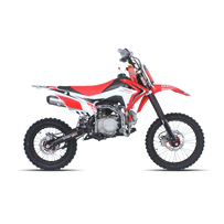 2020 DHZ OUTLAW140EL, Manual