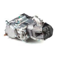ENGINES | LIFAN | ZONGSHEN | LONCIN | DUCAR | DAYTONA | 50CC