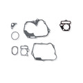 Lifan 110cc Engine Gasket Kit, 52.5mm