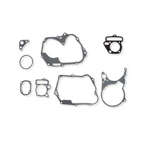 Lifan Ducar 125cc Engine Gasket Kit, 52.5mm