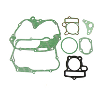 GPX 125cc Engine Gasket Kit, 54mm Piston