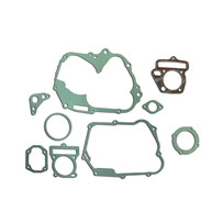 Lifan 140cc Engine Gasket Kit, 55mm