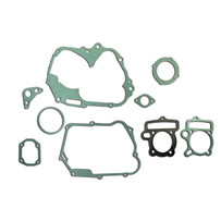 Zongshen 140cc Engine Gasket Kit, 56mm