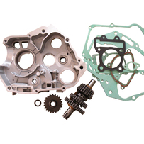 Dirtmax YX 160cc 150cc Engine Bottom End Upgrade Kit