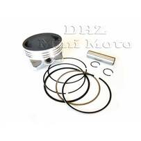 60mm Piston Kit, 13mm Piston Pin, GPX YX 150cc 160cc Engines