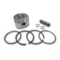 Engine Parts | Buy Online Australia at DHZ
