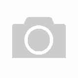 Magnetic Engine Drain Plug, Fits All Engines