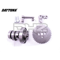 Daytona 150-190 Decomp Cam Kit