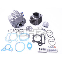 Honda 4 Valve 88 12HP POWER KIT