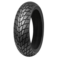 Mitas MC 20 Monsum Wet Weather Race Tyres