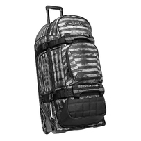 OGIO Rig 9800 Special Ops (Wheeled) Gear Bag