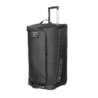 OGIO Spoke (Wheeled) Stealth Gear Bag