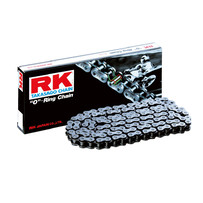 RK O-Ring 428XSO 136L Chain