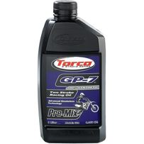 Torco GP-7 2 Stroke Racing Oil - 1 Litre