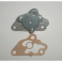 TB High Volume Oil Pump - 82-13 Models