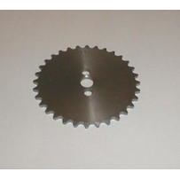TB Cam Sprocket 32T