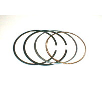 TB Piston Ring Set 64mm