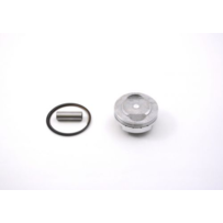 TB Piston Kit - 64mm - Stock, Race Head and V2 Race Head