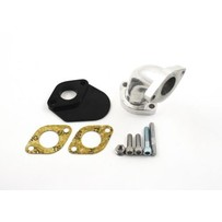 TB Reverse Intake Kit for CRF110