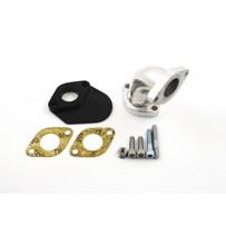 TB Valve Kit for Honda CRF110   TB Parts   Buy Online