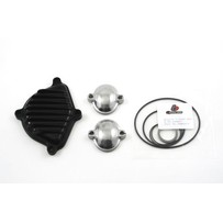 TB Parts Stock Head Cover Set