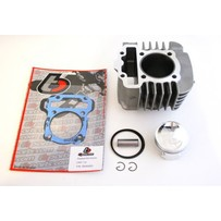 TB CRF110 132cc 55mm Bore Kit
