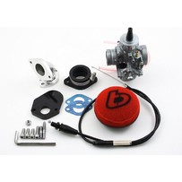 TB CRF110 VM26 Carb Kit