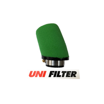 Unifilter 48mm Angle (Green)