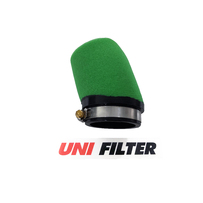 Unifilter 60mm Angle (Green)