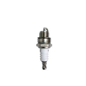 Spark Plug (L7T), for 49cc 2 Stroke Engine