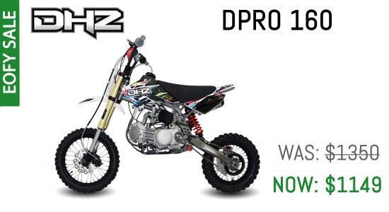 DPRO160 Sale
