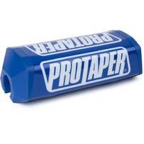 Pro Taper 2.0 Square Bar Pad (Race Blue)