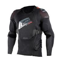 Leatt Body Protector 3DF Airfit