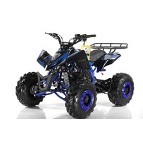 Elstar ATX125 Kids ATV Quad